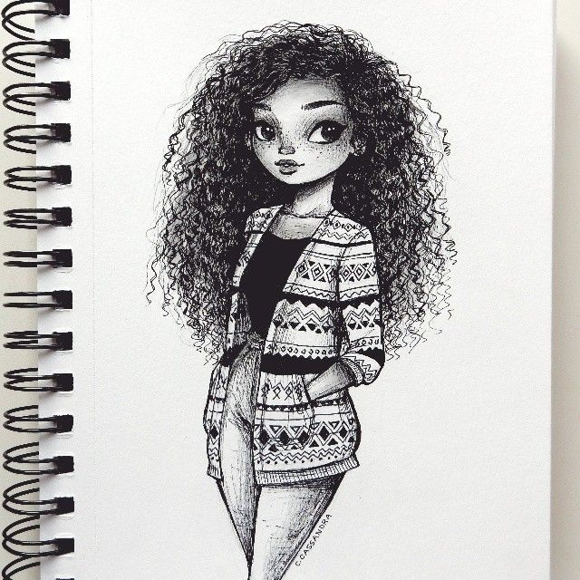 17 Best images about Cassandra Calin Art on Pinterest ... Amazing Drawings Of Cartoon People