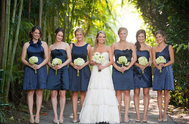 Wed: Sarah & Kris at Eastpointe Country Club, Palm Beach Gardens ...