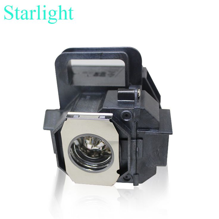 projector bulb V13H010L49 ELPLP49 for Epson EH-TW2800 TW2900 TW3000 TW3200 TW3500 TW3600 TW3800 TW4000 TW4400 HC8700UB HC 8500UB