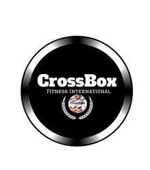 CrossBoxフィットネスジャーナル - CrossBoxは何ですか . #FitLife. #Fitness.