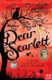 'Dear Scarlett'