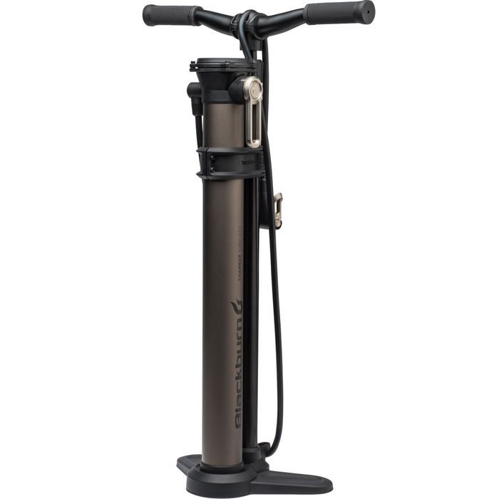 Chamber Tubeless Floor Pump Pumps Bicycle Types Flooring