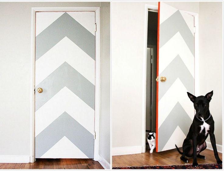 10 besten innent ren bilder auf pinterest kleine wohnungen projekte und wohnen. Black Bedroom Furniture Sets. Home Design Ideas