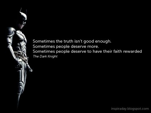 Most popular tags for this image include: batman movie quotes, hero, inspirational, joker and superhero