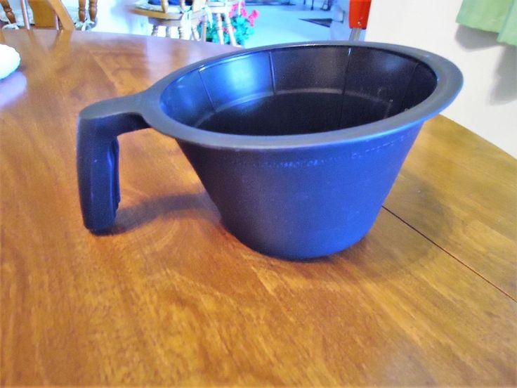 Coffee Filter For Bunn Coffee Maker : 25+ Best Ideas about Bunn Coffee Makers on Pinterest Bunn coffee, Coffe bar and Kitchen coffee ...