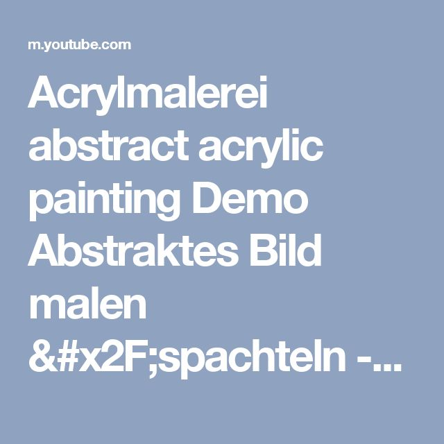 17 best images about malen on pinterest | acrylics, melted crayons, Wohnzimmer dekoo
