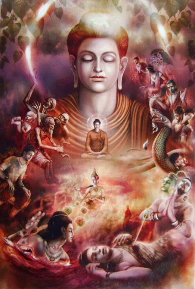 97 best images about Lord Buddha on Pinterest | Gautama ...