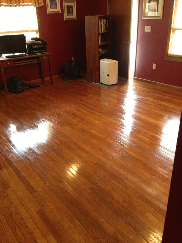 35 best images about refinishing hardwood floors on