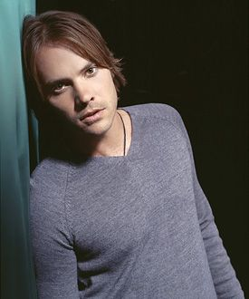 1000+ images about Barry Watson on Pinterest | Seasons ...
