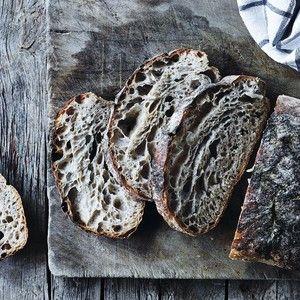 Foto: Skovdal.dk/ Stine Christiansen  NORD 13 er gått i trykken, og kommer i butikk 12. Februar (abonnentene får det selvsagt før) Gled dere til F A N T A S T I S K E bakeoppskrifter fra Thomas Steinmann Foto av eminente Stine Christiansen  #nordmat #mat #sesong #nordisk #økologisk #norden #inspirasjon #blogg #matmagasin #matlandskap #happyfoodwall #foodnation #slowfood #kortreist #ecoliving #food #foodie #gourmet #meyersmadhus