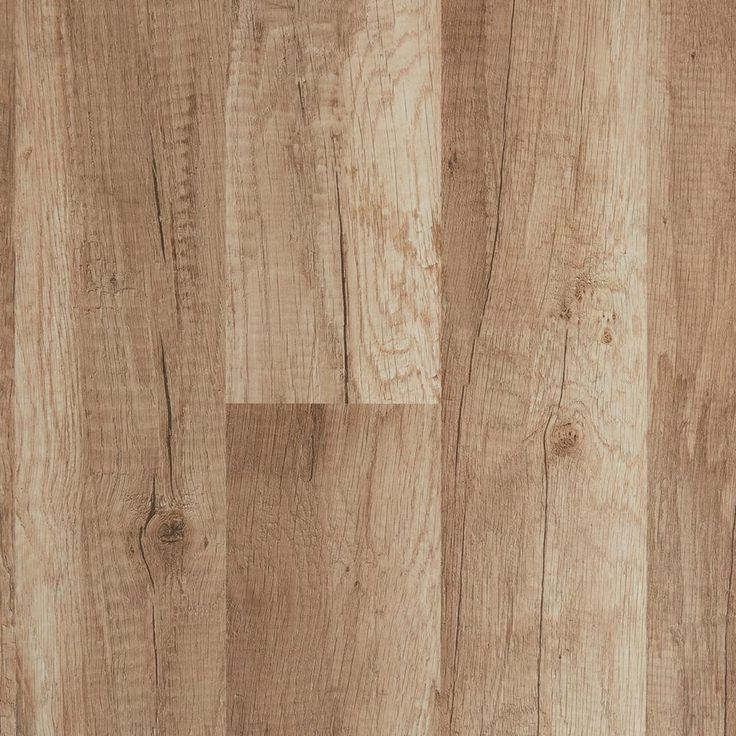 36 Best Floor Options Images On Pinterest Flooring Ideas Floating Floor And Laminate Floor Tiles