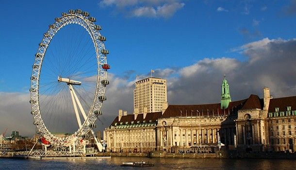 Visiting London With Teens: 9 Things To Do | TripAdvisor Vacation Rentals