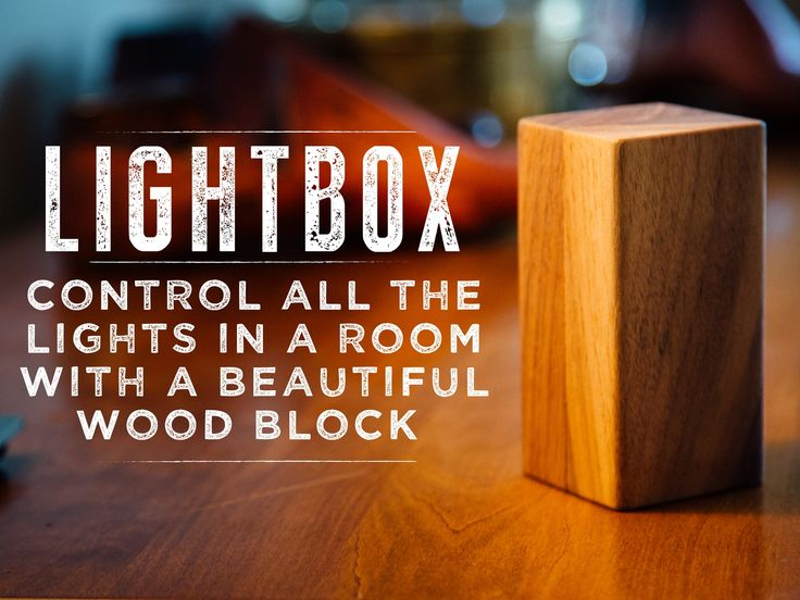 nextgen gallery video lightbox crack