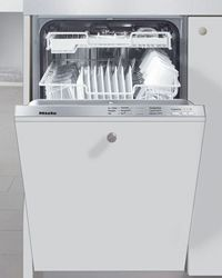 Quietest Dishwasher by Decibel Ratings