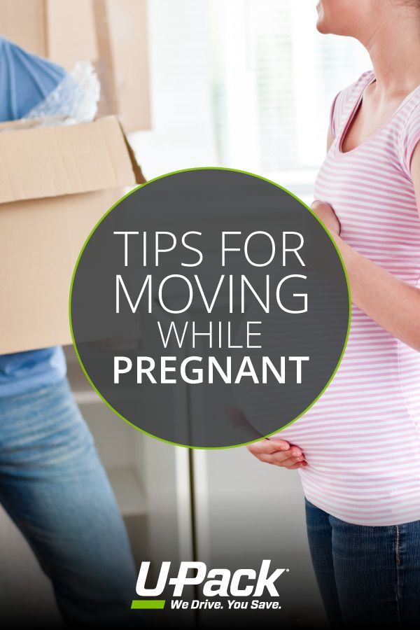 74 best images about moving tips on pinterest moving for Moving to washington dc advice