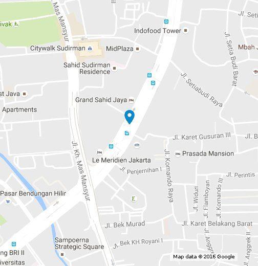 www.equity-jakarta.com Jl. Jend. Sudirman, Karet, Kota Jakarta Selatan, Daerah…