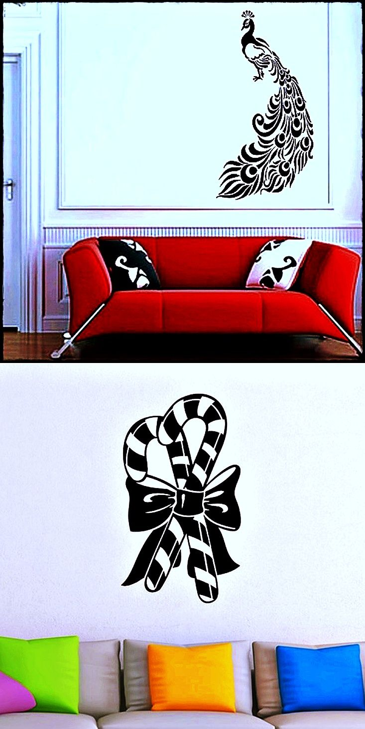 Wall Decoration Stickers Online Shopping Find Out About