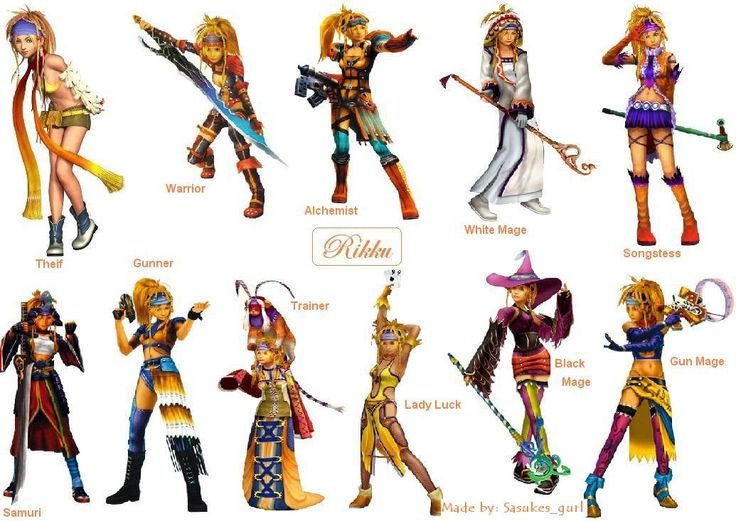 Pin By Dakota Elfering On Final Amazing Fantasy Final Fantasy Cosplay Final Fantasy X Final Fantasy