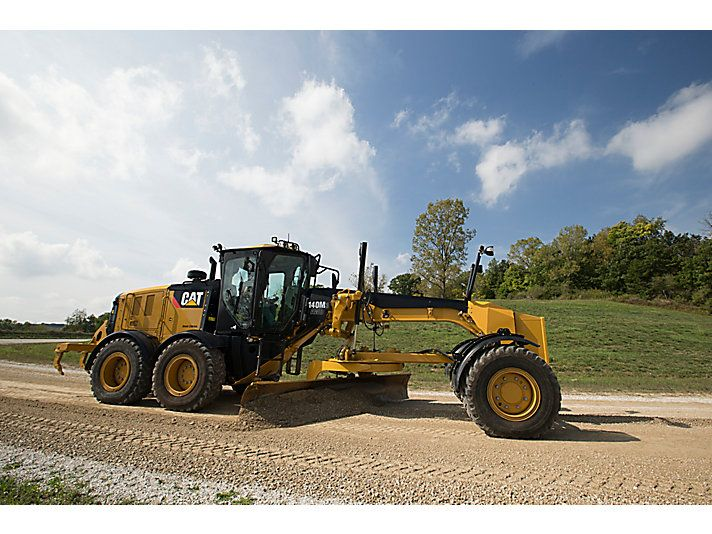 (214) 585- 4000 - HOLT CAT Little Elm sells and services a full line of agricultural machinery, accessories and parts.  Grader, Grader Little Elm, Motor Grader, Motor Grader Little Elm, Road Grader, Road Grader Little Elm, Cat Grader, Cat Grader Little Elm, Caterpillar Motor Grader, Caterpillar Motor Grader Little Elm, Grader Little Elm TX, Motor Grader Little Elm TX, Cat Grader Little Elm TX, Cat Motor Grader Little Elm TX