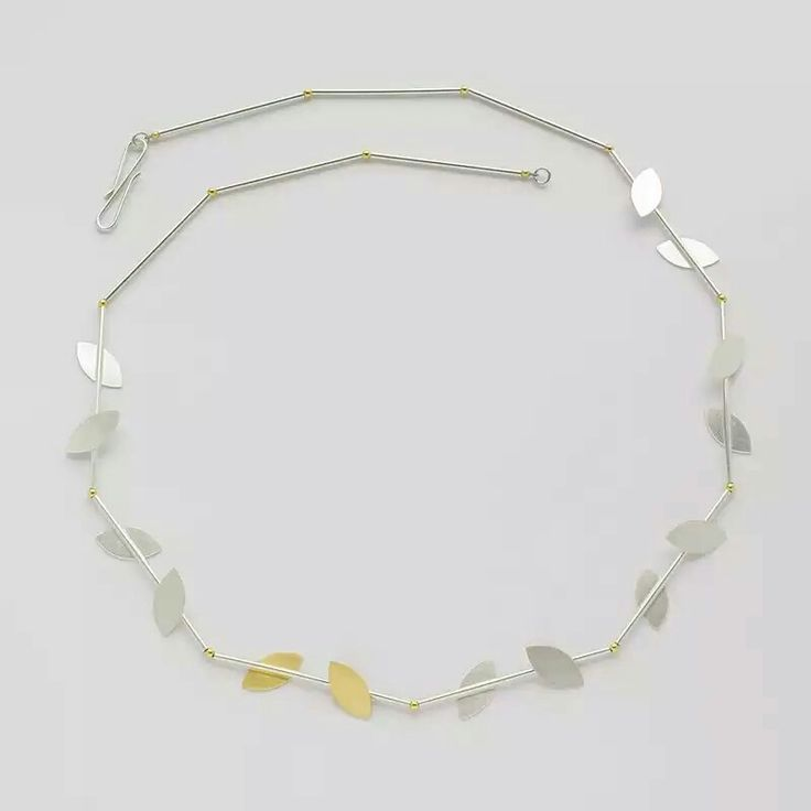 of melody affinity at exhibition jewellery the by new gallery armstrong work contemporary an