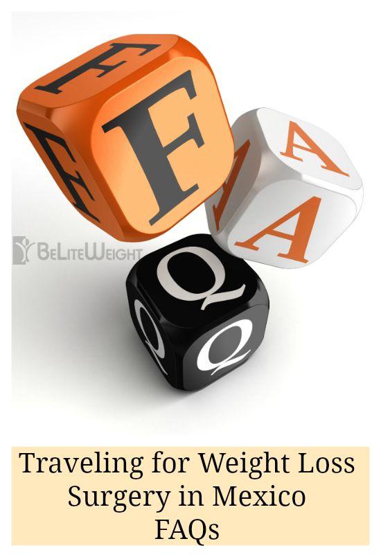 hinh thu phap 20/10 weight loss program