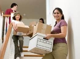 http://blogs.smaart5th.in/packers-and-movers-bangalore-httpwww-smaart5th-inpackers-and-movers-in-bangalore/