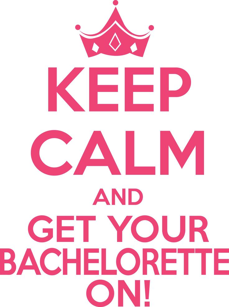 Bachelorette Sayings And Quotes. QuotesGram