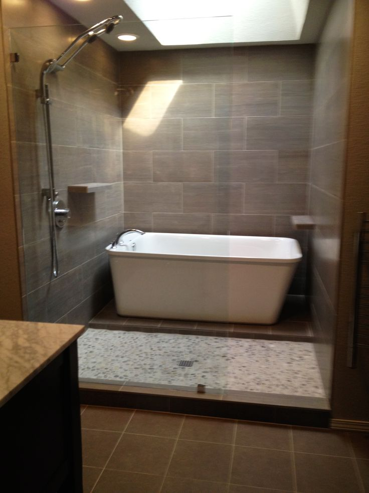 artec group inc interior design and remodeling bathroom remodel fort worth