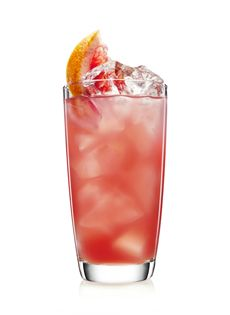 Malibu Twisted Pink Recipe A FRUITY FANTASY – MALIBU RUM STIRRED WITH