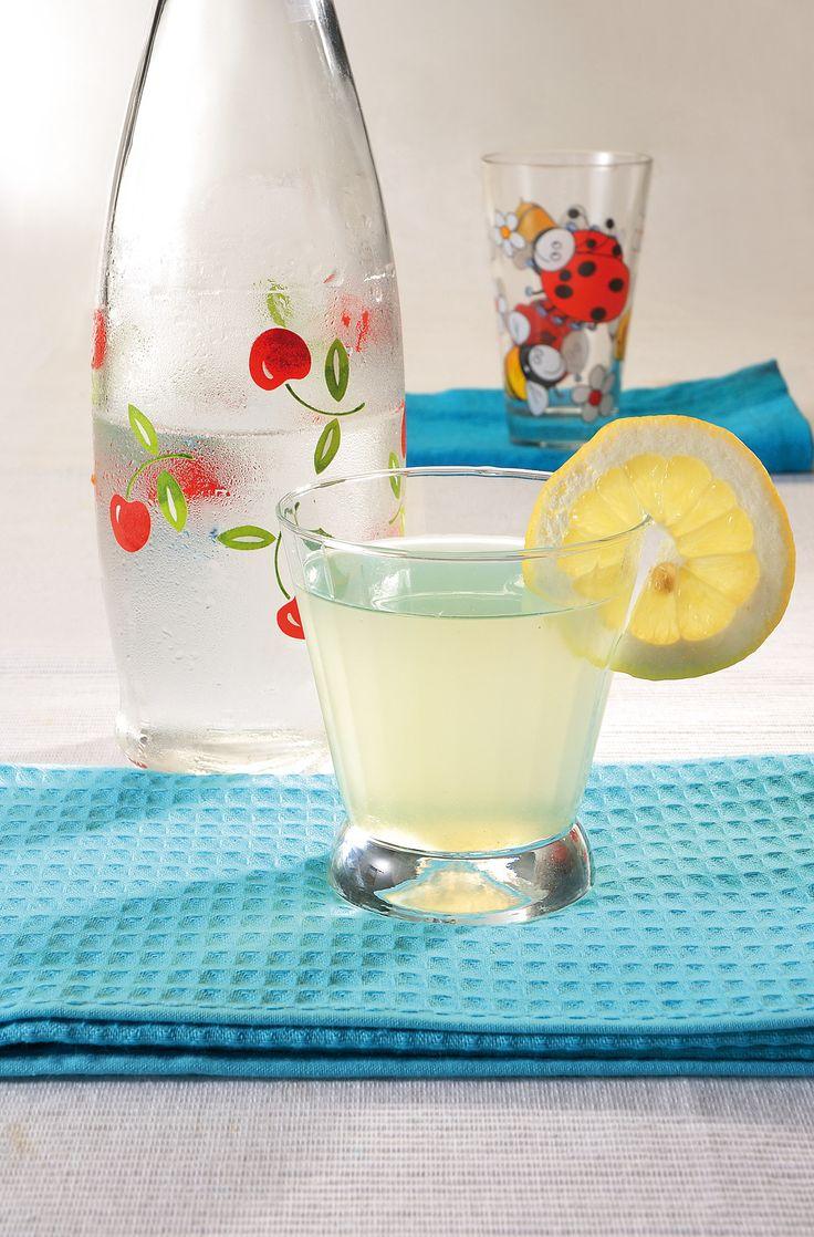 lemonada-olivemagazinegr