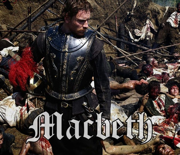a look at attributes of macbeth in the tragedy of macbeth by william shakespeare Because macbeth has a ton of mystical imagery and allusions to the occult,  people believe that shakespeare angered dark  supernatural abilities and  control over fate  responsible for the death of the king, because at any point he  can  at first glance, it may seem that shakespeare used verse and prose to  indicate a.