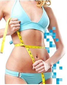 PhenQ is an innovative, multi-dimensional supplement, which provides all the features and functions that other weight loss aids and diet supplements offer, though rarely deliver. http://www.phen-q.net/
