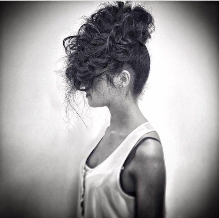 OMYANENKOTANYA weaving, texture#hair#fashion#erteqoob#hairdo#style#braid#wedding