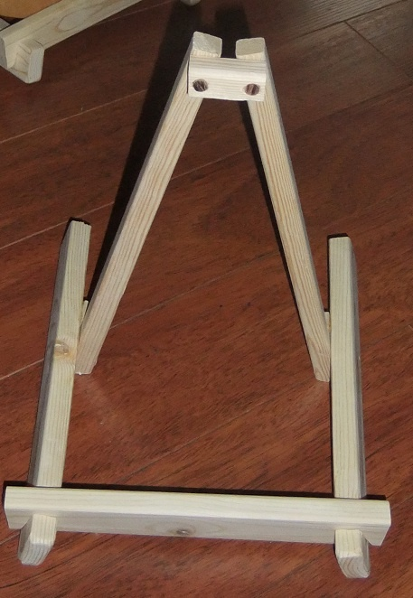 7 Best Guitar Stands Images On Pinterest Guitar Stand Woodworking