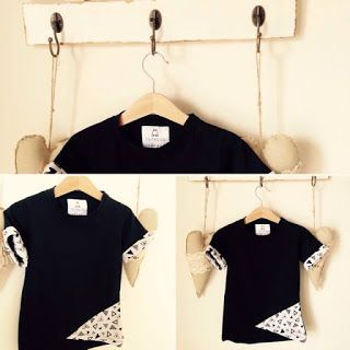 antwnialoves: Tufrogs ... μία νέα πρόταση στο παιδικό ρούχο !!!!...
