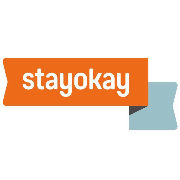 Stedentrip Den Haag? Slapen bij Stayokay! * Gratis WiFi  * Ontbijtbuffet inbegrepen * Schoon, modern * Loopafstand van centrum * Kinderen tot 2 jaar gratis!