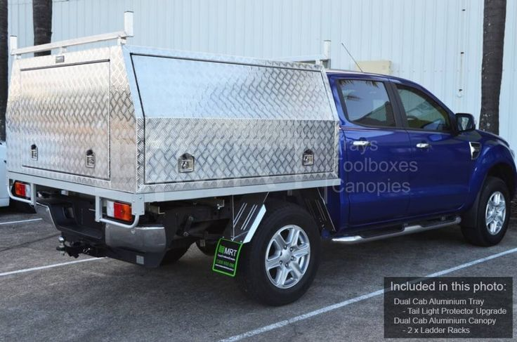Ute Canopies Ute Canopy For Sale - High Quality Canopy & 11 best Ute Canopies Cairns images on Pinterest | Canopies Shade ...
