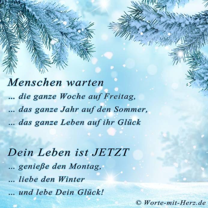 #gluecksmomente - Glück gemacht von worte-mit-herz.de