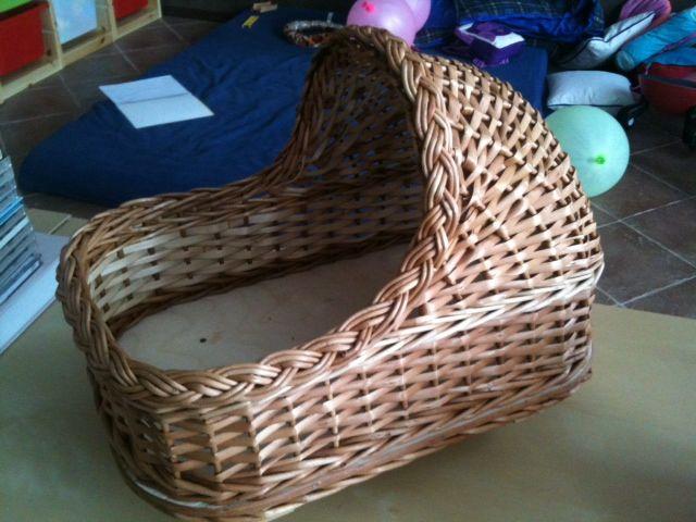 плетеная люлька mothercare - Поиск в Google