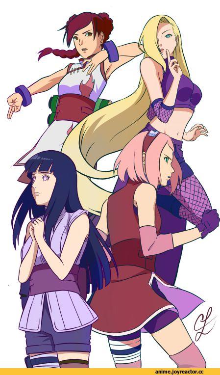 Naruto the Movie,the last,Naruto,Наруто, Naruto Shippuuden,Anime,аниме,Sakura Haruno,Сакура Харуно, Haruno Sakura, Sakura,Hinata Hyuga,Хината Хьюга, Hyuuga Hinata, Hinata Hyuuga,Ino Yamanaka,Tenten,под катом еще