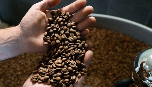 I miracoli dei fondi del caffè