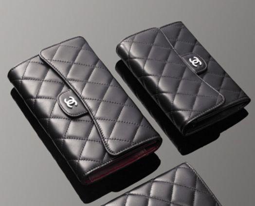 replica bottega veneta handbags wallet calendar icon