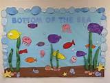 classroom-bulletin-board-ideas-butterfly-bulletin-board.jpg
