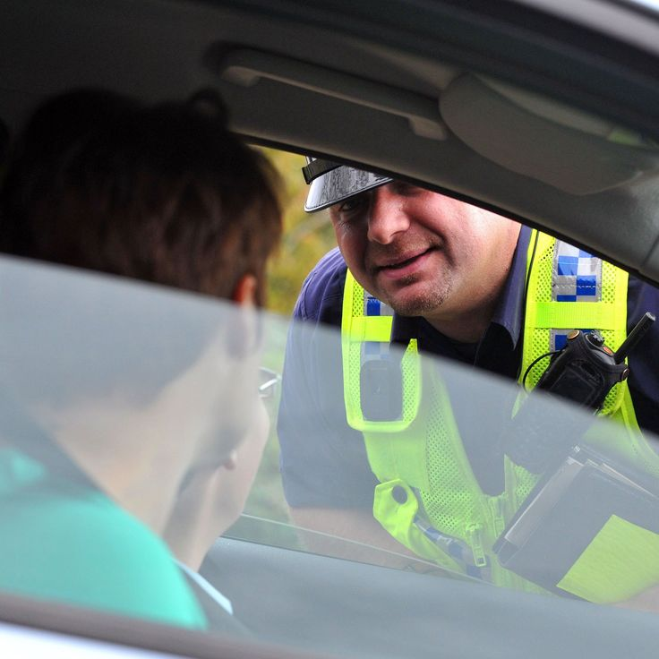 If you're caught driving while under the influence of drugs the punishment is hefty. You'll get a criminal record for a start and a driving ban. Your licence will be taken off you for at least a year and the fine for breaking this new law is anything up to £5,000.