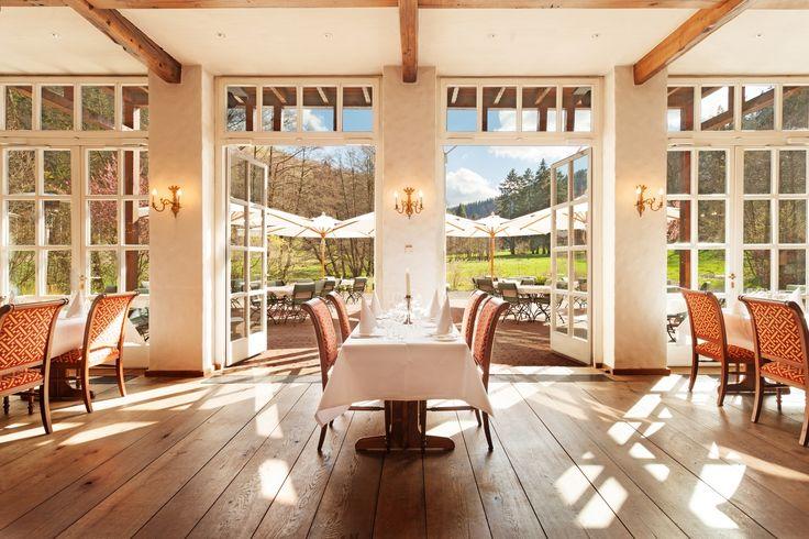 Das Sauerland Stern Hotel ist das Ferien- und Urlaubseldorado für die ganze Familie in der Mitte Deutschlands - empfohlen…