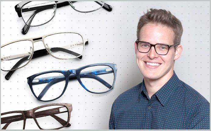 Need a new pair of glasses? Huge savings are just one reason why you should buy glasses online; you'll also find more selection and other benefits. Here are nine ways online glasses retailers are giving brick-and-mortar stores a run for their money -- plus a special deal for Penny Hoarders.