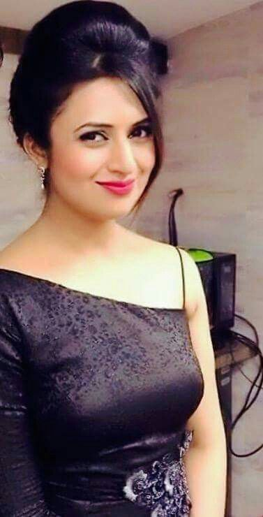 I Love you My Beautiful Mom  DivyankaTripathi