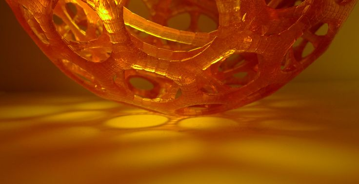 Diatom.MGX by WertelOberfell 2011  www.werteloberfell.com