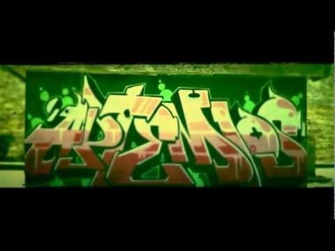 ΑΡΤΕΜΗΣ - Από Δόξης Εις Δόξαν (Λυκόσχημος Αμνός - Track 2)