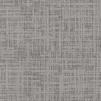 Best 25 Commercial Carpet Ideas On Pinterest Commercial